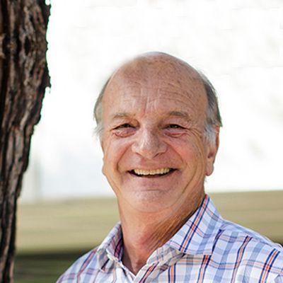 John Bedbrook